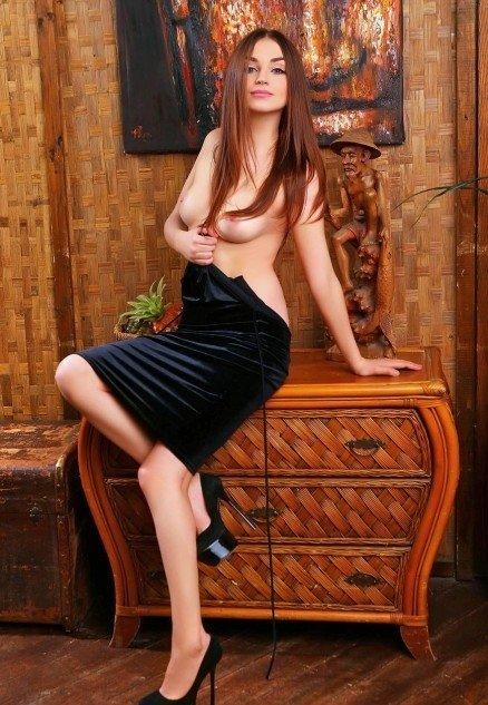 samie-deshevie-prostitutki-ukrainki-v-moskve-liza-russkoe-porno-video