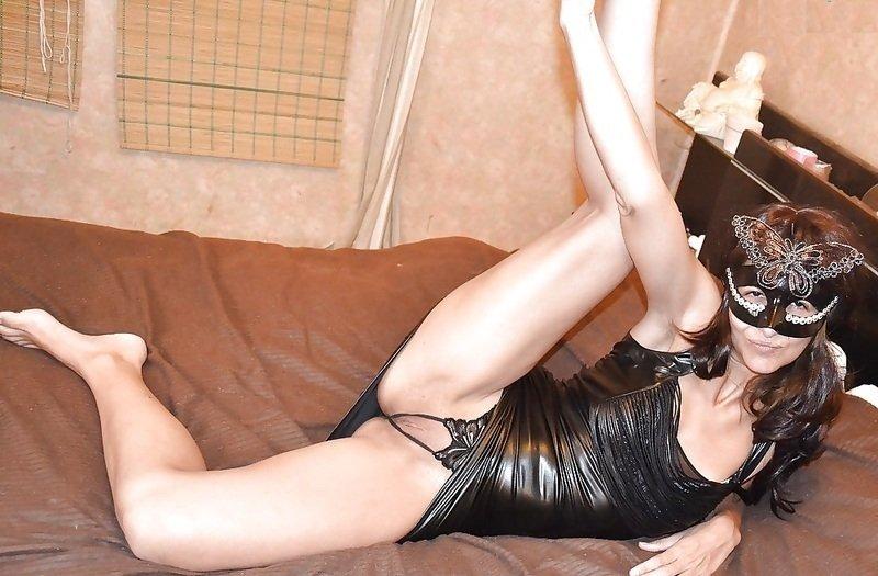 Заказ проституток в тамбове, старые встречи порно фото