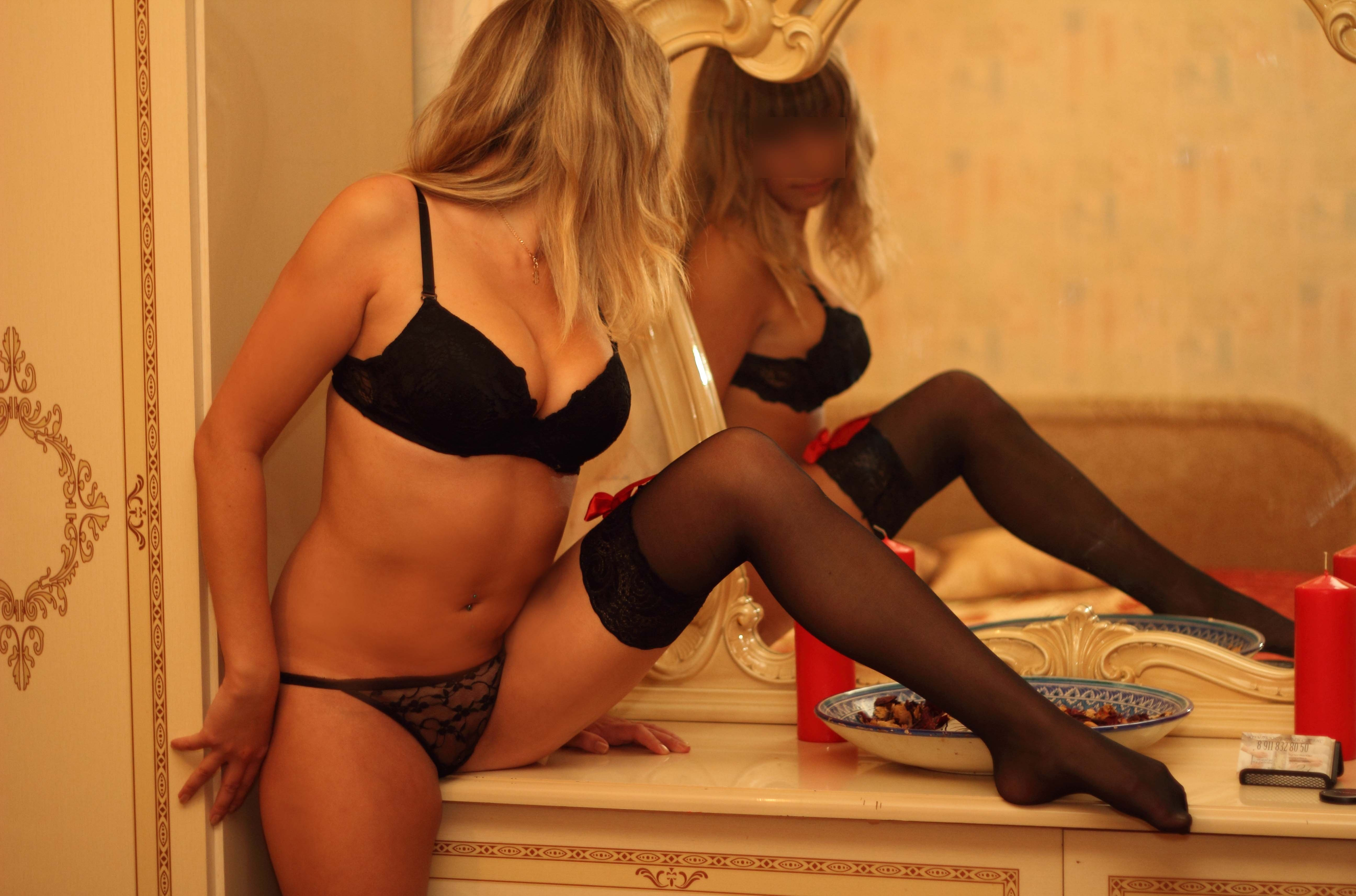 zakaz-prostitutki-v-tambove-telochku